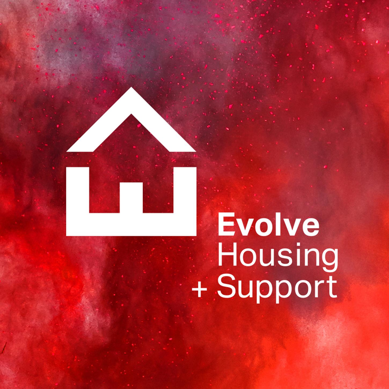 Evolve Housing + Support