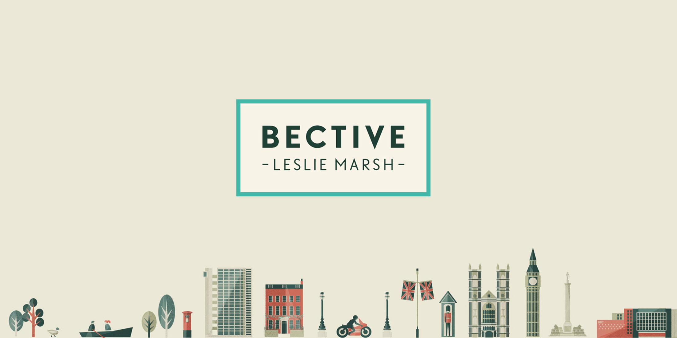 Bective logo
