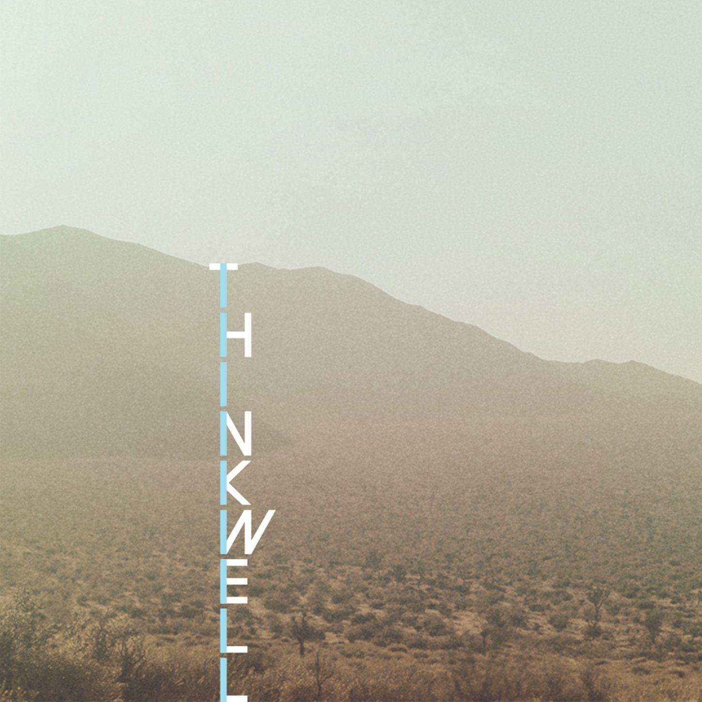 Thinkwell