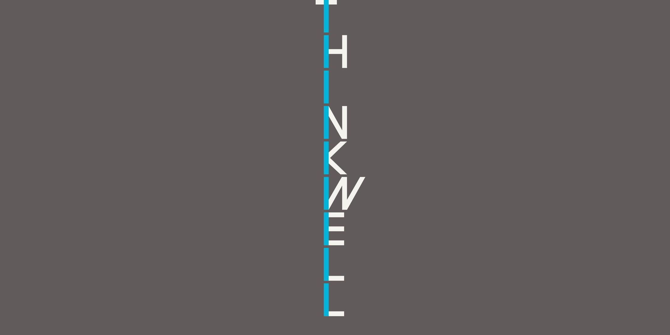 Thinkwell logo