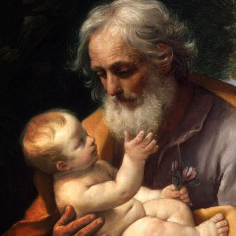The Catholic Truth Society