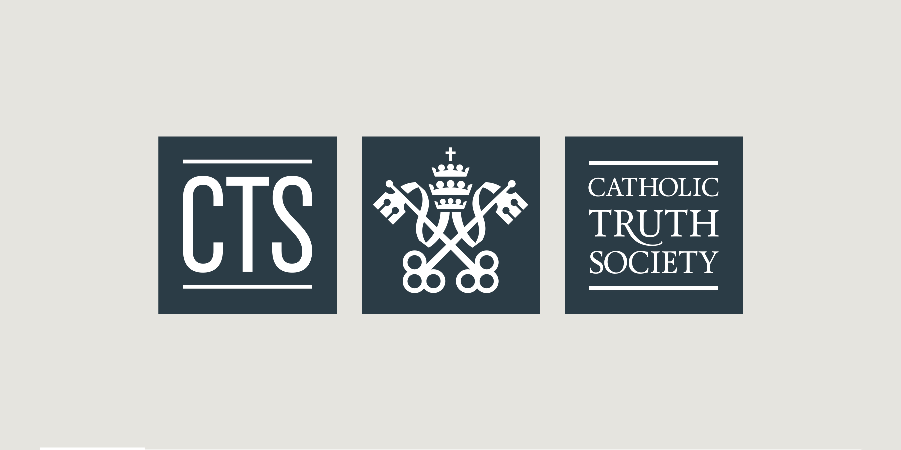 Catholic Truth Society logo