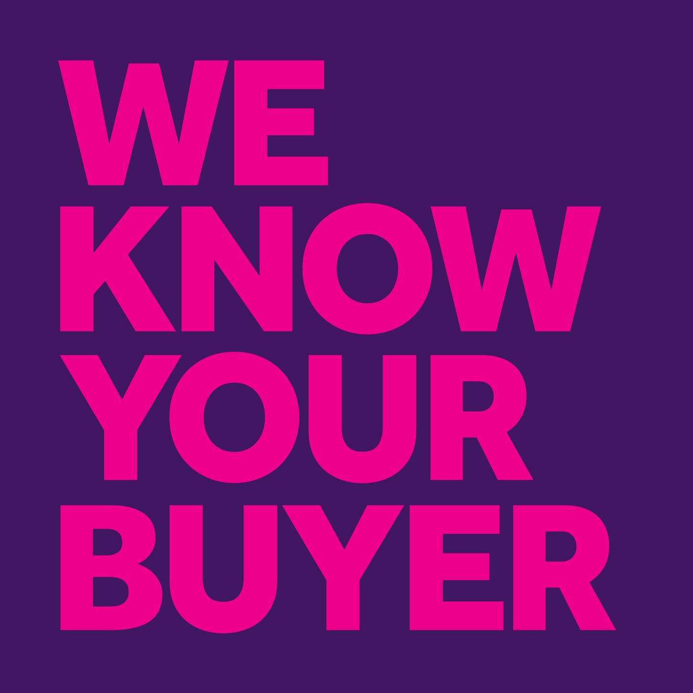 haart - We know your buyer