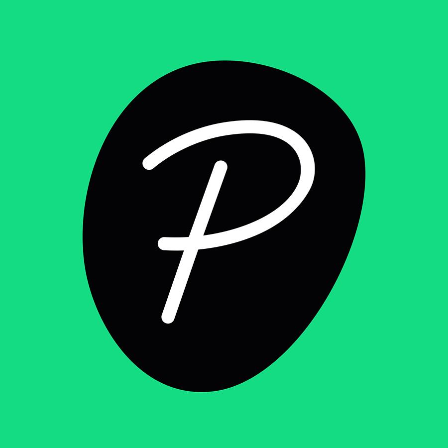 Peridot Partners
